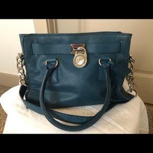 Michael Korea purse